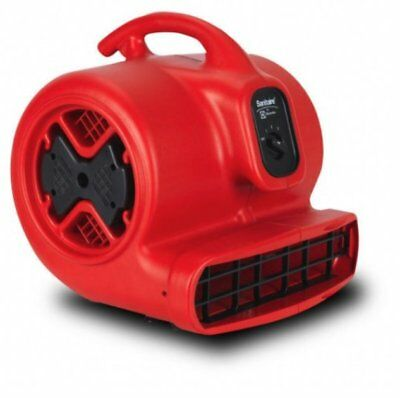 Sanitaire SC6053A Air Mover **NEW**