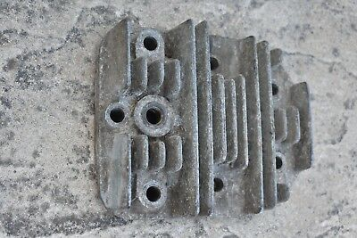 Petter A1 cylinder head               (Stationary Engine)