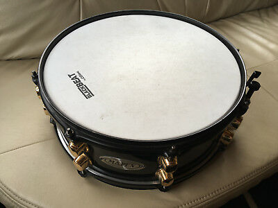 """Snaredrum MAPEX Wood Snare 14""""x5,5"""" Holz"""