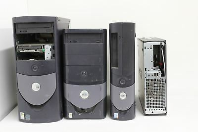 DELL OPTIPLEX 755 NDIS DRIVER (2019)