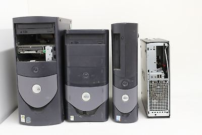 DELL OPTIPLEX 755 NDIS DRIVERS FOR WINDOWS