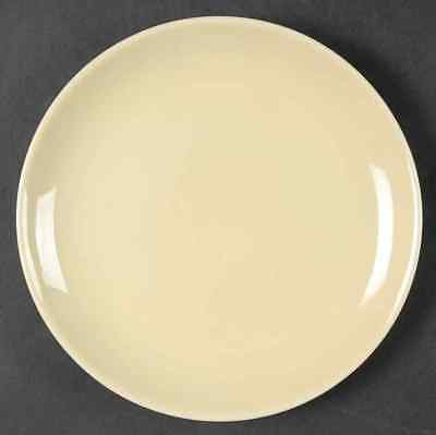 Iroquois CASUAL AVOCADO YELLOW Bread & Butter Plate S268091G2