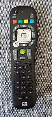 Fernbedienung HP 5070-2586 - PC Multi-Media Center Remote Control