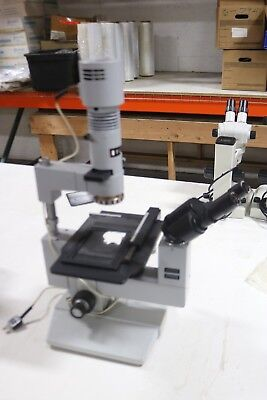 Comcon N970015 MICROSCOPE
