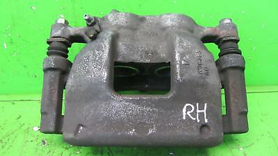 FORD TRANSIT CUSTOM Caliper Mk1 Right Front for 330 Series