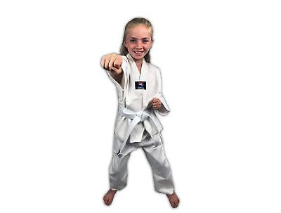 Uniforms & Gis, Clothing, Shoes & Accessories, Boxing