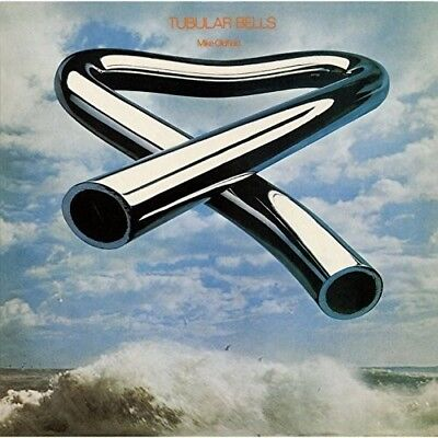 Mike Oldfield - Tubular Bells [New CD] Ltd Ed, Reissue, Japan - Import