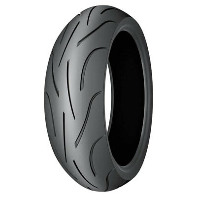 Motorradreifen Pilot Power Dot 2015 180/55 Zr17 (73W) Michelin