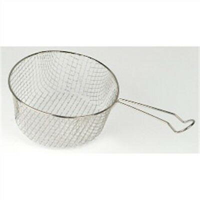 Pendeford Value Plus Collection Chip Wire Basket, To Fit 9 Pan