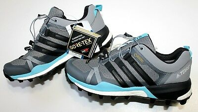 lace up in half price new appearance ADIDAS TERREX SKYCHASER GTX w S80881 Outdoorschuhe Trail Gr ...