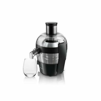Philips Entsafter Zitruspresse Saftpresse Viva Collection 1,5 L 400 W HR1832/00