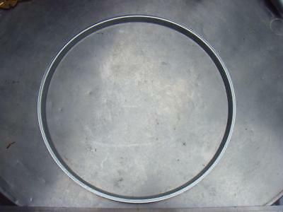 27/2 replacement   12 inch  sight ring,