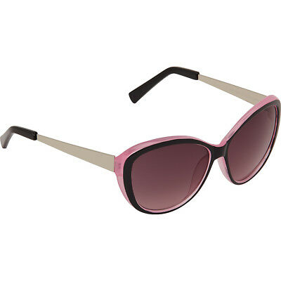 90715f794e CIRCUS BY SAM Edelman Sunglasses Combo Cat Eye Eyewear NEW -  32.29 ...
