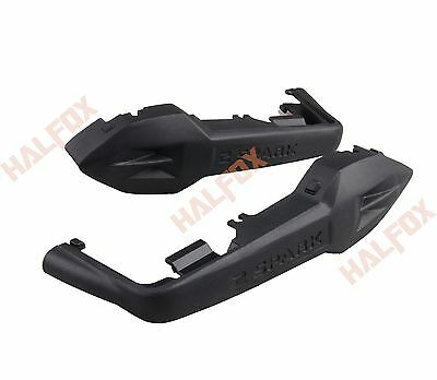 Ignition Coil Spark Plug Cover Fit BMW R1150GS/R1150RT 2001-2003