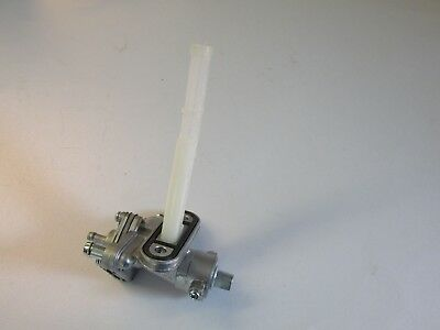 Suzuki GSXR750 Slingshot J K L M  88-91 Fuel Tap Genuine Suzuki part. New.