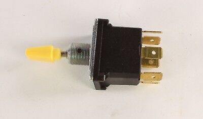 New 32NT391-7-C08 Honeywell Micro Switch Toggle Switch