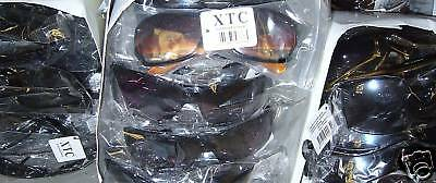Big Bulk Lot  ** 144 ** Designer Style Trendy Sunglasses **great Assortment* M2