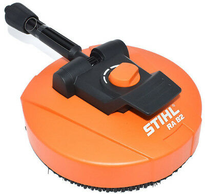 Genuine Stihl Ra 82 Surface Cleaner Pressure Washer Patio Clean Wash Ra82