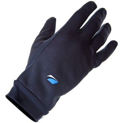 Spada Chill Factor 2 Thermal Base Layer Lightweight Inner Gloves