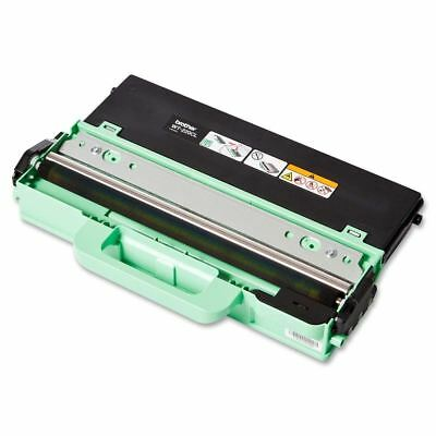 WT220CL Brother Waste Toner Box for brother HL3140cw 3170cdw 3180cdw MFC9340CDW