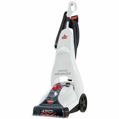 Bissell Deep Clean Advanced Carpet & Upholstery Washer Cleaner 44L68