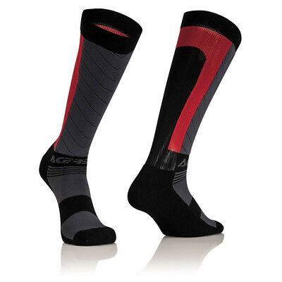 Acerbis 0021634.323 socks motocross MX X-FLEX CA