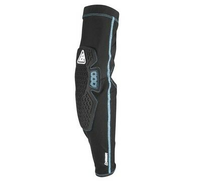 Answer Apex 1 Elbow Guard Black
