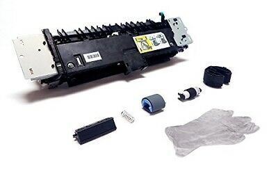 FuserDepot Maintenance Kit for HP P3015 3015 CE525 CE525A RM1-6274