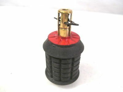 WWII Era Japanese Type 97 Replica Grenade- Replica Display or Toy