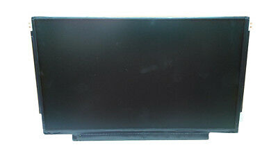 "C1 Chimei Innolux 14./"" LCD Matte Screen N149BGE-L13 rev"