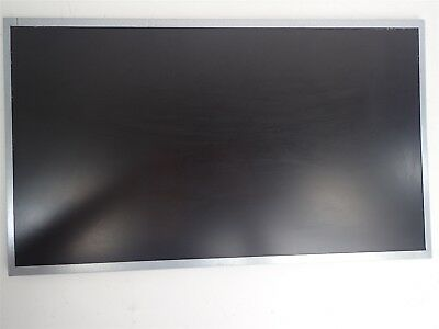 "21.5"" Chimei Innolux LCD Matte Screen M215HGE -L10 Rev. C3"