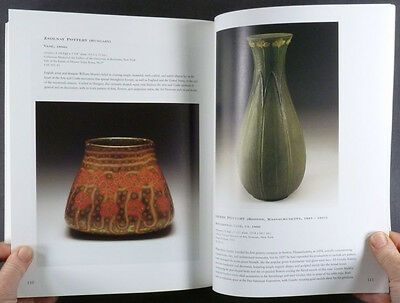 Book: American Art Nouveau Sculpture, Antiques & more - Albright-Knox Catalog
