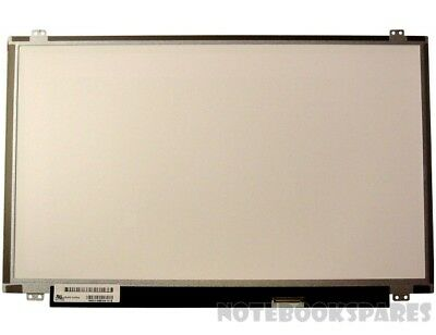 Laptop Replacement Parts For Ibm Lenovo Ideapad 320 15isk
