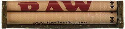 Blunt Rolling Machine Rolling Papers Filter Cigar Roller Juicy Jay Jumbo Perfect