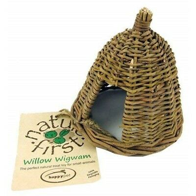 Nature First Willow Wigwam
