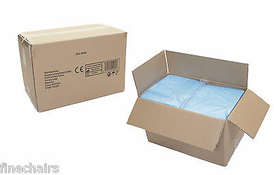25 EXTRA LARGE 60 x 90 CM PUPPY TRAINER TRAINING PADS TOILET WEE