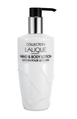 Lalique - Collection Lalique - Hand & Body Lotion 300Ml*