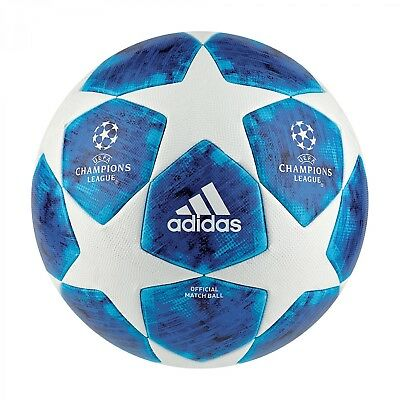 adidas Fussball UCL Finale 18 OMB