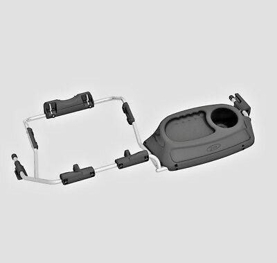 2016 BOB Duallie Infant Car Seat Adapter For Graco Car Seats S02984500