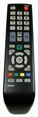 "1 × BN59-00857A Remote for SAMSUNG BN59-00865A LED LCD 3D HDTV Brand New ! ""353"""