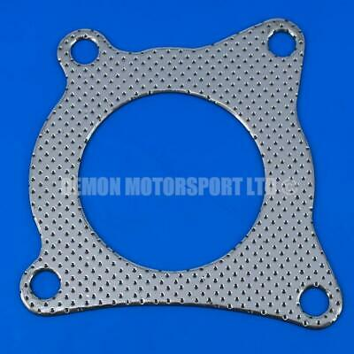 AUDI A1 A3 A4 A5 TT TFSI Turbo Outlet Downpipe Exhaust Gasket (4 Bolt) K03 K04
