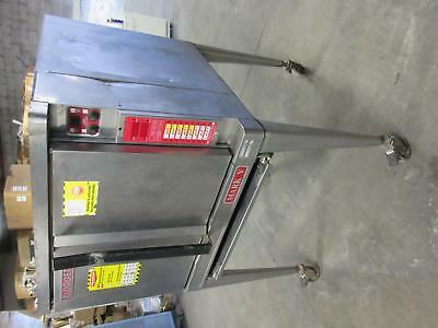Blodgett MARK V Commercial Restaurant Convection Oven