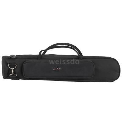 Equipment Klarinette Oboe Sopransaxophon Ewi Elektronische Fackel Sax Gig Bag Cg