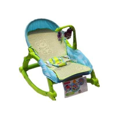 Trolley Stroller Baby Kids Pushchair Seat Cushion Pad  Cool Liners Y