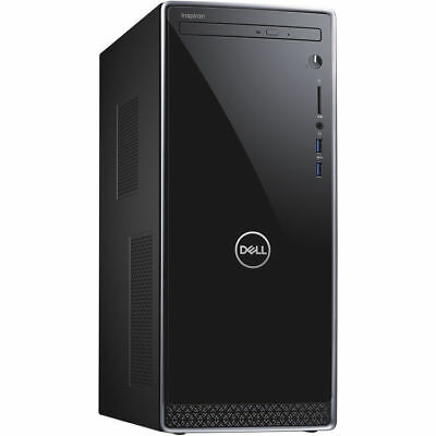 DELL DIMENSION 8400 BROADCOM LAN WINDOWS 7 X64 DRIVER DOWNLOAD