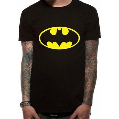Batfink Logo T-SHIRT ALL SIZES # Black