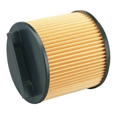 Draper 51060 - Cartridge Filter (12 Micron) (cwmfp) - 12 Micron