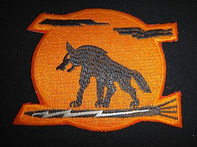US Air Force Patch 440th FIGHTER INTERCEPTOR SQUADRON