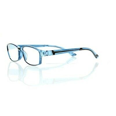 63d21224cf3 MANICARE LTBD READING Glasses