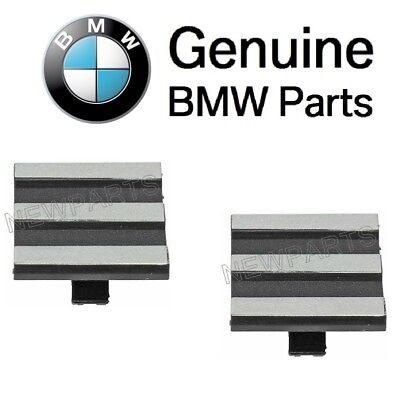 GENUINE BMW E32 E34 E38 E39 E53 530i 540i X5 Cover Trim Cap-engine Coil Cover